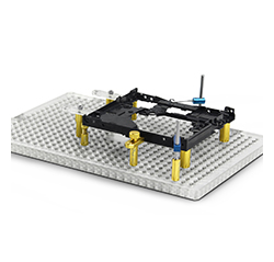 精實盟夾冶具代理商:VMM夾冶具