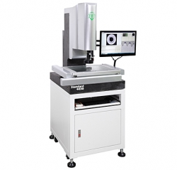 JMT自動影像量測儀(標準型)