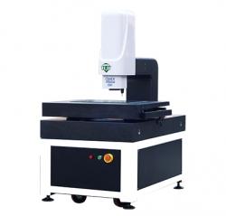 JMT自動影像量測儀 (高階型)