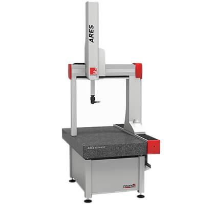 ABLE-H565-CNC 高階三次元量測儀