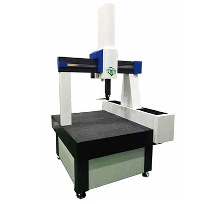 JMT高階三次元量測儀