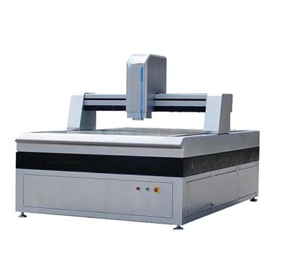 JMT龍門式高精度影像量測儀